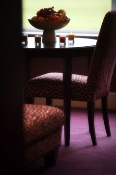 Donegal, Hospitality, Hotels, Relax, Chair, Table, Photography, Furniture, Home Decor
