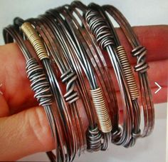 Wire!