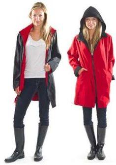 686ac00a2143d I like the Mycra Pac raincoat a lot. MycraPac · Stadium Mycra Pac Raincoats