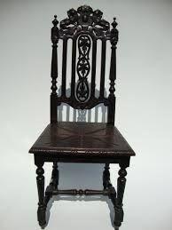 original gothic furniture - Google Search