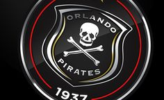 Orlando Pirates shock African champions Ahly in Egypt Happy People, Orlando, Pirates, Egypt, Champion, Soccer, Darth Vader, African, Football