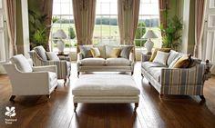 #Duresta #Upholstery #Living #Dining #Furniture #Interiors #MadeInBritain #FurnitureInSurrey #FurnitureInSussex