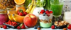 Is raw food diet healthy? What do raw fooders eat, what is raw food diet plan. Feel vibrant and healthy by eating a raw food diet for weight loss. Raw Food Recipes, Healthy Dinner Recipes, Diet Recipes, Healthy Snacks, Healthy Options, Eating Healthy, Healthy Life, Clean Eating, Smoothie Detox