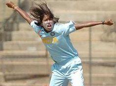 न्यू जीलैंड महिला टीम ने भारत को 3 विकेट से हराया