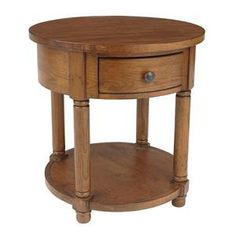 1000 Images About Attic Heirloom Furniture On Pinterest