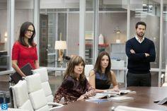 Photos - Dallas - Season 3 - Promotional Episode Photos - Episode 3.01 - The Return - Dallas - Episode 3.01 - The Return - Promotional Photos (3)