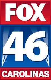Fox 46 Carolinas (WJZY) operates out of Charlotte, NC and covers 22 counties throughout North and South Carolina.