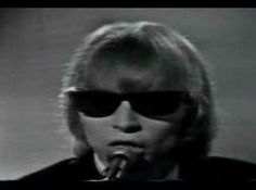 daily tune - The Yardbirds - For Your Love