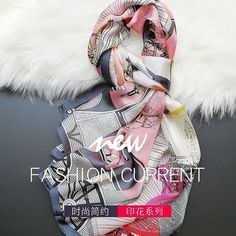 We are professional manufacturer of silk scarves and other silk accessories we could do digital printing and screen printing. Welcome to inquiry!  #silkscarf#silkdress#silk#scarves#silkscarves #scarf#fashions#shawl#luxuryscarf#finesilk#silktwill#fashionsilk#silkfactory#squaresilk#customsilk#designersilk#neckscarf#shawlsatin#satinshawl#emmanuellesilk#escarved#printedscarf#pocketsquare#scarfstyle#gucciscarf#scarfactory#scarfvintage#silkmanufacture#lovemyscarf#crepesilkshawl