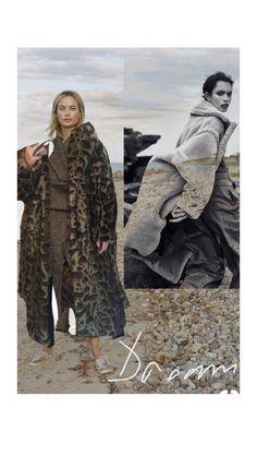 3a7fc11933ac Лучших изображений доски «Женские пальто»  26   Outfit, Winter и ...