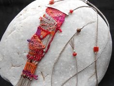 Hey, I found this really awesome Etsy listing at https://www.etsy.com/dk-en/listing/227954218/sunset-hand-loomed-mini-tapestry