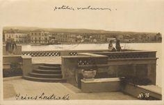 Loutraki+c.+1927.JPG (1077×694)