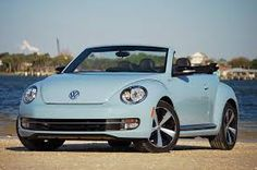volkswagen beetle colors available - Google Search