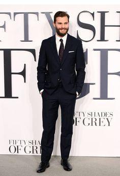 Jamie Dornan: Real Reason He May Leave 'Fifty Shades Of Grey' — NotWife