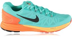 newest collection f246e 17ae0 MPT W LUNARGLIDE 6 på stadium.se. Sneakers NikeNike FreeNike Air Max