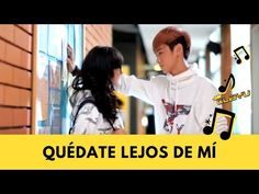 (13) HA-ASH - No Te Quiero Nada (Primera Fila - Hecho Realidad [En Vivo]) ft. Axel - YouTube