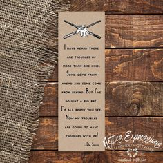 I have heard there are troubles - Bookmark Handmade Wooden, Handmade Shop, How To Make Bookmarks, Tag Design, Pallet Signs, Sympathy Cards, Paper Gifts, Little Gifts, Books To Read