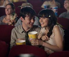 Novo post: ''Filmes que estão quase estreiando na TV ''