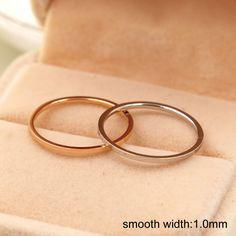 http://gemdivine.com/hot-sale-simple-new-design-female-ring-cute-thin-forefinger-tail-rose-gold-ring-for-women/