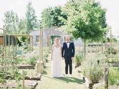 #fineartweddings #fineartweddings #weddingdecor #filmphotography #pentax645n #naturallightphotography