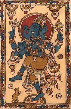 Ganeshawww.dollsofindia.com