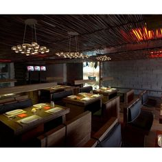 Led Chandelier, Contemporary Chandelier, Modern Contemporary, Event Lighting, Lighting Design, School Bus House, Game Room Basement, Diffused Light
