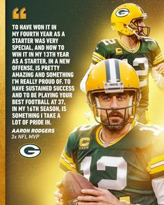 Latest Tweets / Twitter Nfl Green Bay, Green Bay Packers, Around The Nfl, All Sharks, Nhl Highlights, Nhl Season, Fist Bump, Aaron Rodgers, San Jose Sharks