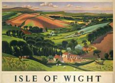 Where to stay Wight Locations specialises in the chichi villages of Seaview and Bembridge, where a week in one of the smartest houses can top £2,000 in August. Description from guest-travel-writers.com. I searched for this on bing.com/images