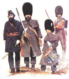 The_Grenadier_Guards_Crimean_War