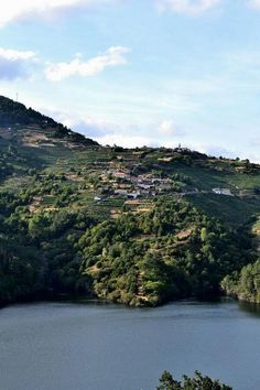 Chantada, Lugo
