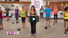 L Sansone Walk it Off in 30 Days (Firm is part of Walking exercise - This is L Sansone Walk it Off in 30 Days (Firm by hel lo on Vimeo, the home for high quality videos and the people who love them Short Workouts, Easy Workouts, At Home Workouts, Cardio Workouts, Squat And Ab Challenge, Workout Challenge, Walking Challenge, Walking Plan, Fitness Diet