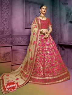 Buy Designer Bridal Lehengas, Wedding Lehengas Online. *Call / Whatsapp / Viber : +91-9052526627 *Email : customercare@natashacouture.com *Worldwide Shipping | Free shipping in India | Cash on delivery *