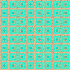 patterns u