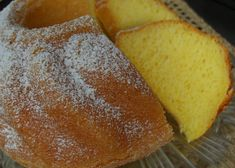 Cornbread, French Toast, Muffin, Food And Drink, Pudding, Cooking Recipes, Treats, Breakfast, Sweet