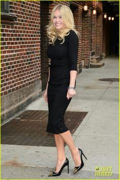 Chelsea handler short skirts understand