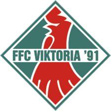 FFC Viktoria Frankfurt