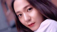Krystal Jung, Jessica Jung, Musicals, Singer, Actresses, Model, Female Actresses, Singers