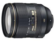 Nikon Right-Angle Viewfinder DR-5 1 Negro Objetivo