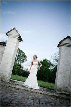 næsbyholm slot bryllup 7x
