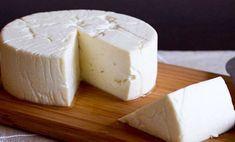A tejtermékek nagyon egészségesek, és igen fontos, hogy napi rendszerességgel fogyasszuk őket. Ha lehet, akkor csak 100%-os bio terméket válasszunk direkt