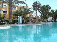Los Mangos 36 si trova in un complesso di prima linea mare con piscinaCase vacanze in Roquetas de Mar da @homeawayitalia