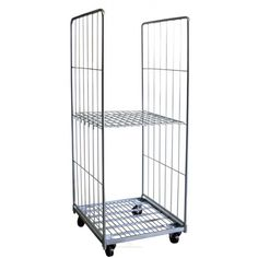 Magazine Rack, Shelving, Cabinet, Storage, Accessories, Furniture, Home Decor, Shelves, Clothes Stand