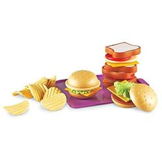 Learning Resources LER9261-D New Sprouts Super Sandwich S... https://www.amazon.ca/dp/B00GGNAPXM/ref=cm_sw_r_pi_dp_wiqFxb1KQ3BCV