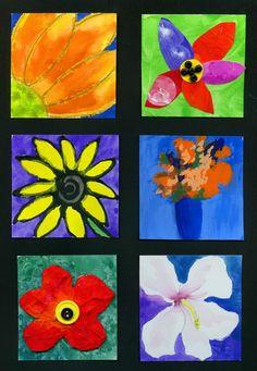 flowerinchiefinalGBartel30052016.jpg (1105×1600)