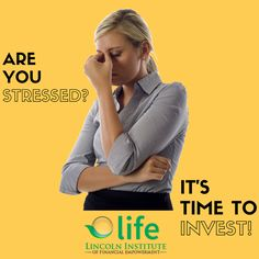 Change your life today. You can be financially free! 888-858-8734