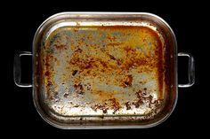 Szórj sót a sütődbe! - Meghökkentő, szuper trükköt mutatunk! - Ripost