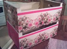 ★ Princessly Pink ★ Tuunausta https://www.facebook.com/malle.taar/posts/10203860609255802