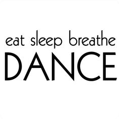 Here is a collection of great dance quotes and sayings. Many of them are motivational and express gratitude for the wonderful gift of dance. Dancer Quotes, Ballet Quotes, Cute Girlfriend Quotes, New Quotes, Life Quotes, Inspirational Quotes, Status Quotes, Crush Quotes, Relationship Quotes