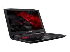 One Computer Acer Predator Helios 300 G3-572-59WG: Category: Gaming Notebooks Item number: 21426791389 Vendor: One Computer…%#Quickberater%