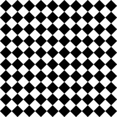 Chess Pattern for Wall Decor by Print a Wallpaper - Offering Wallpaper Solution at USD 2.0 / sq.ft. Email us at info@printawallpa... or call us at +91-98110-31749